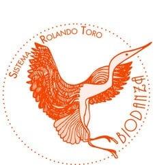 Biodanza Bologna