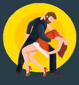 Corsi di ballo Bologna