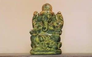 statua-ganesha-Centro-Yoga-San-Donato-Bologna