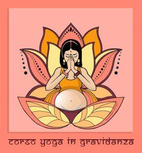 Corso-yoga-prenatale-Bologna-Centro-Yoga-San-Donato