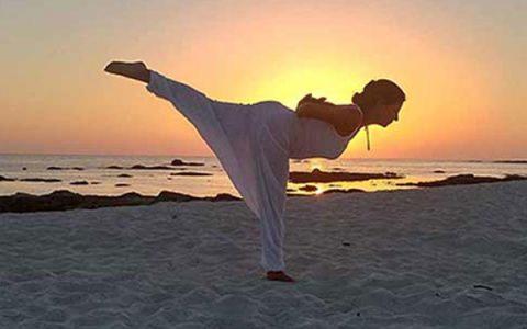 Daniela-Baldi-yoga