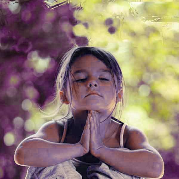 Yoga-per-bambini-Bologna