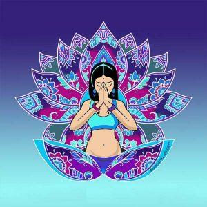 corsi yoga bologna