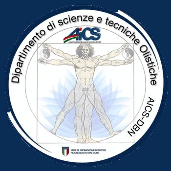Logo-dip-scienze-tecniche-olistiche-aics